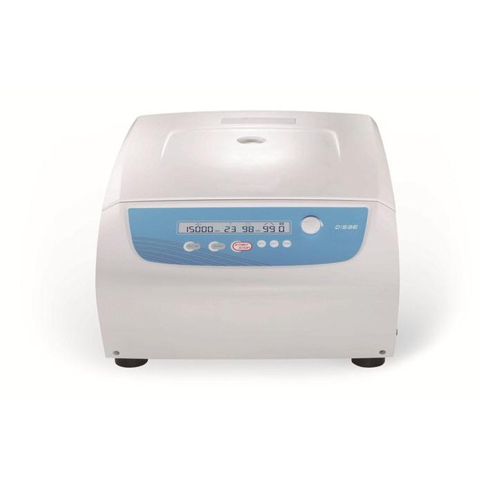 D1536R Micro laboratory centrifuge / Mini Centrifuge