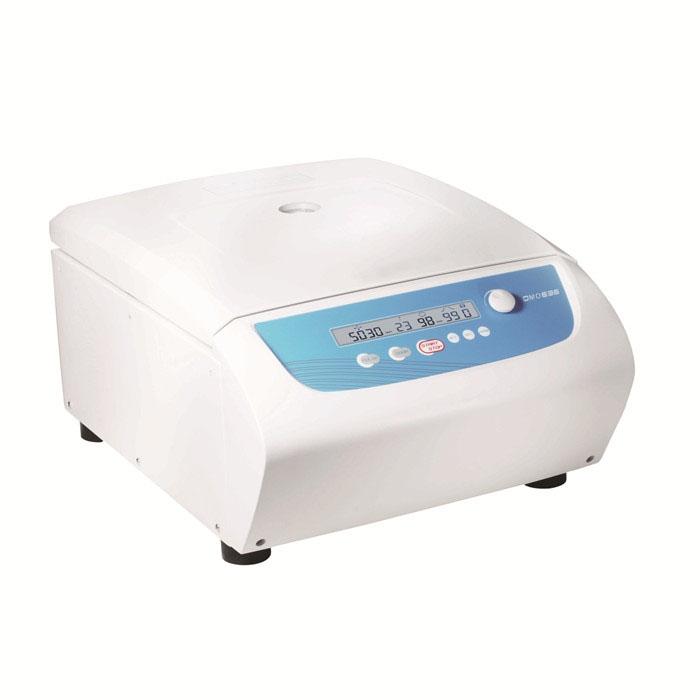 DM0636R Micro laboratory centrifuge / Mini Centrifuge