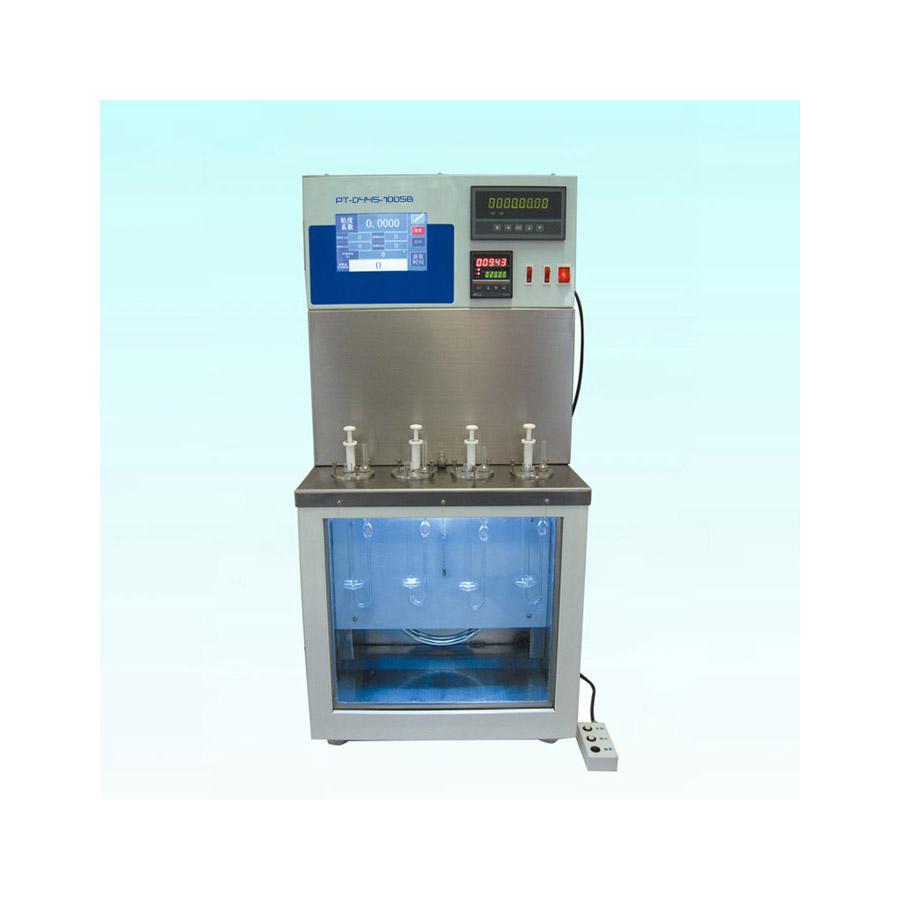 PT-D445-1006  Capillary Viscometer Verification Constant Temperature Bath