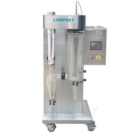 SD-15 Lab Small Mini Spray Dryer