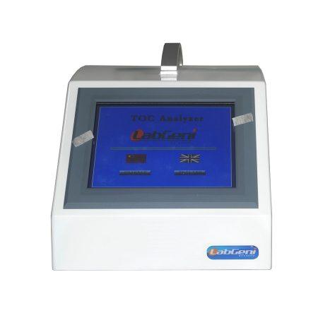 TOC Analyzer-TOC-10 Portable TOC(total organic carbon) Analyzer