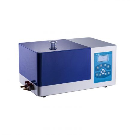 Homogenizer-Non Contact Type Ultrasonic Homogenizer