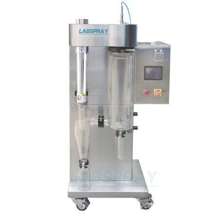 SD-8000G Laboratory Scale Small Spray Dryer Machine