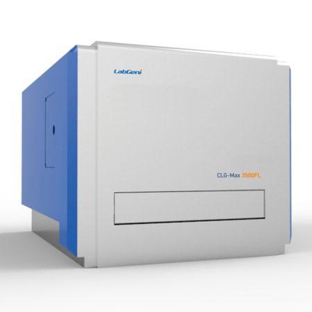 Elisa Reader Machine-Multifunction fluorescence microplate reader