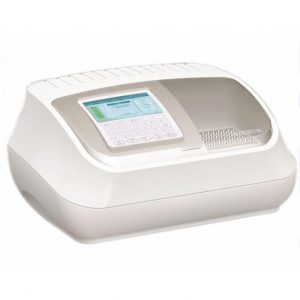 Automatic Microplate reader/ Elisa Reader
