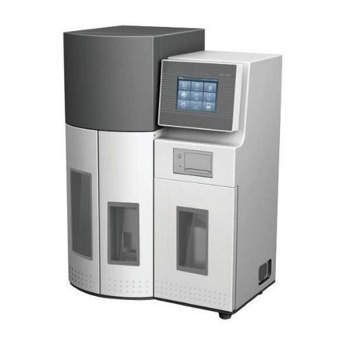 KA-2000 Auto Kjeldahl Azotometer / Protein Analyzer