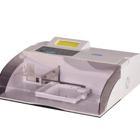 Elisa Plate Washer/Microplate Washer