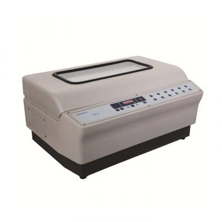 Nitrogen Evaporator/ Concentrator
