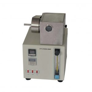 PT-0109-066 Grease water resistance testers