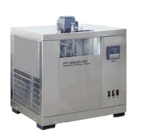 Petroleum Densitometer, Density Tester (pycnometer method), stainless steel