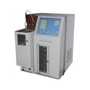 PT-D1078-6536D Automatic Distillation Apparatus