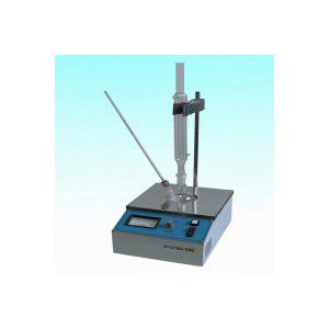 PT-D1120-1038A Balanced reflux boiling point apparatus