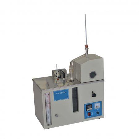 PT-D1160-004 Reduced Pressure Distillation Tester