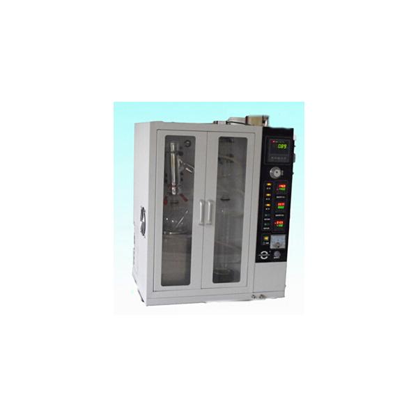 PT-D1160-1004A Low Temperature Vacuum Distillation Apparatus