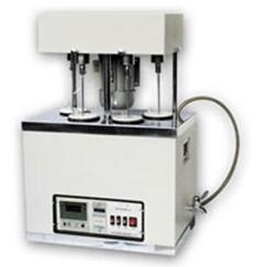 PT-D130-5A Rust corrosion tester