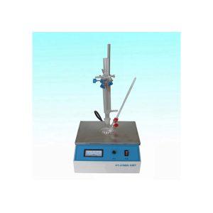 PT-D1322-1037 Equilibrium reflux boiling point tester