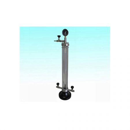 PT-D1657-3004 Pressure Hydrometer Apparatus