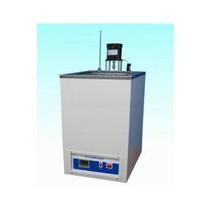 PT-D1838-3003 LPG Copper Strip Corrosion Test Water Bath