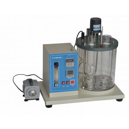 PT-D1881-084 Engine cooling bubble meter (Glass Method)