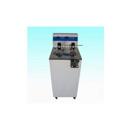 PT-D2158-3001 PT-D2158-3001 Residue tester for liquefied petroleum