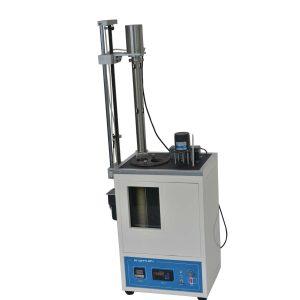 PT-D2711-024 Lubricating Oil Emulsion Resistance Tester