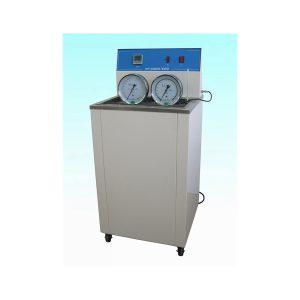 PT-D323-1022 Vapor pressure tester for petroleum products (Reid method)
