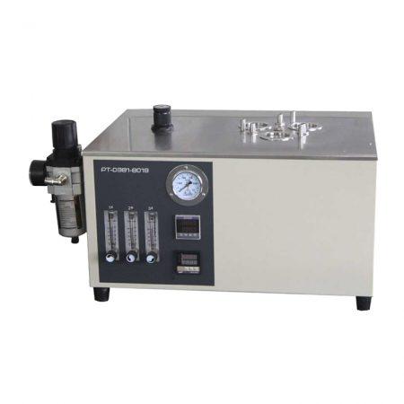 PT-D381-8019 Existent Gum Tester (Jet Evaporation Methods)