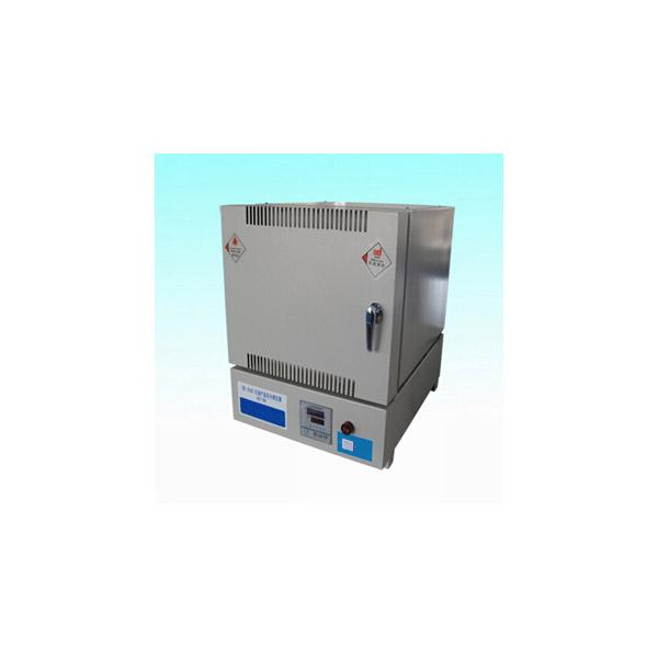 PT-D482-1044 petroleum ash content tester