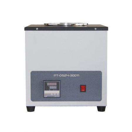 PT-D524-30011 Carbon Residue Tester (Electric Furnace Methods)