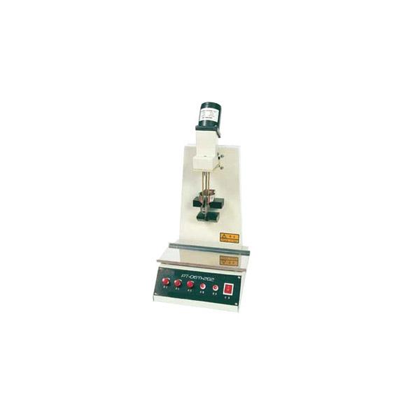 PT-D611-262 Aniline Point Tester