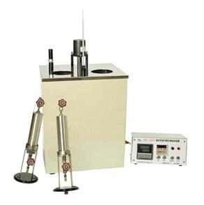 PT-D665-0232 Liquefied Petroleum Gas Copper Corrosion Tester