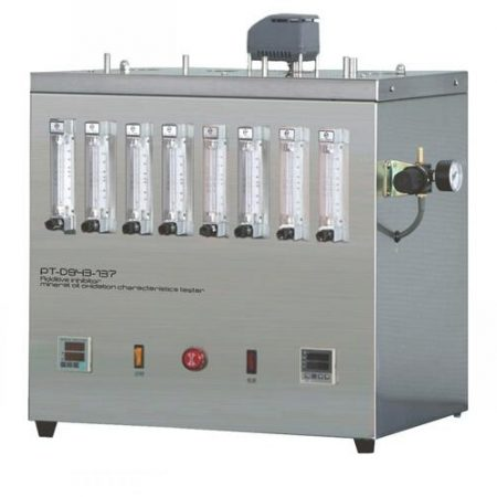 PT-D943-137 Additive inhibitor mineral oil oxidation characteristics tester