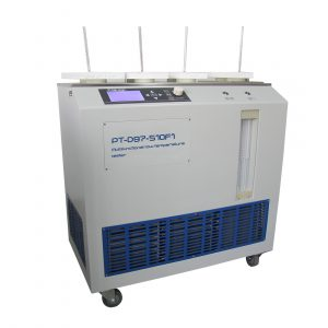 PT-D97-510F1 Multifunctional Low Temperature Tester