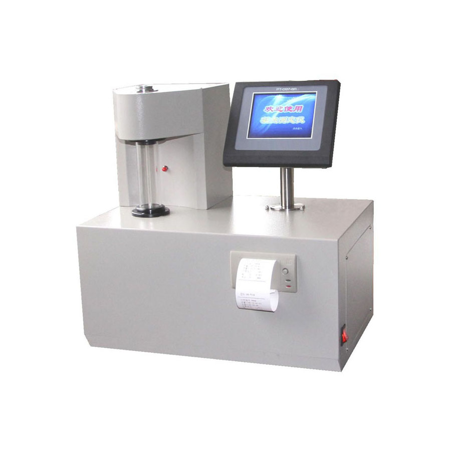 PT-D97-6A Automatic Pour Point Tester