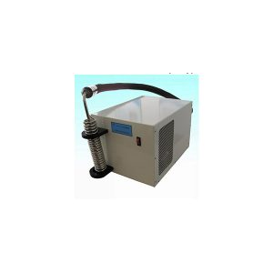 PT-IMC-006 Input Type Cooling Chiller