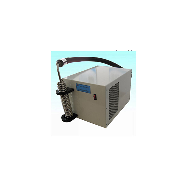 Input Type Cooling Chiller
