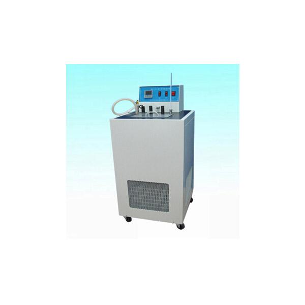 PT-LTB-001 (002) Circulating low temperature constant temperature bath