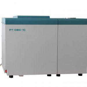 PT-OBC-1C Oxygen Bomb Calorimeter