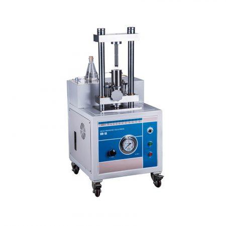 High Pressure Cell Crusher (Homogenizer)