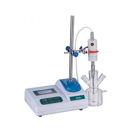 Portable Ultrasonic Homogenizer 250W