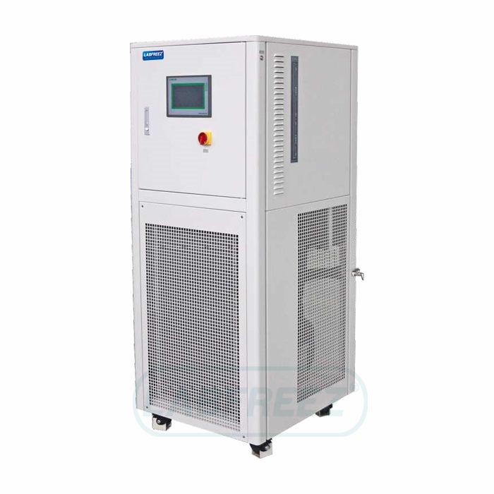 -105°C/-120°C Closed Low Temperature Circulating Chiller, Cooling Circulators