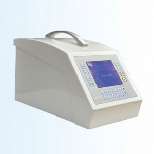 Filter Tester-High Quality Filter Integrity Tester