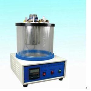 PT-D445-3007 Asphalt Kinematic Viscosity Apparatus