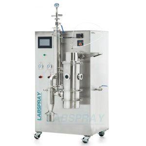 SD-2000 Vacuum Low Temperature Spray Dryer