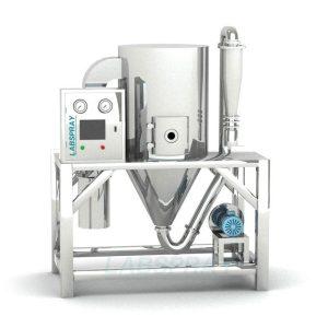 SD-P series High Speed Centrifugal Spray Dryer