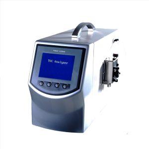 Water TOC Analyzer-TOC-1000 Total Organic Carbon Analyzer