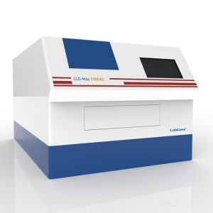 Light absorption Full wavelength microplate reader
