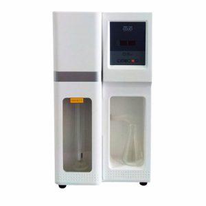 KA-100/KA-200 Auto Kjeldahl Azotometer / Protein Analyzer