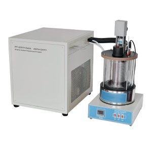 PT-D1177-041A Engine coolant freezing point tester