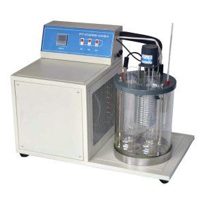 PT-D1298-008A Low-temperature Density Determination Apparatus(Densimeter method)
